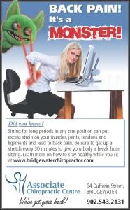 Associate Chiropractic_Sitting