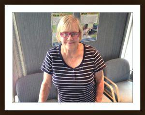 Margie Bowes-POM September