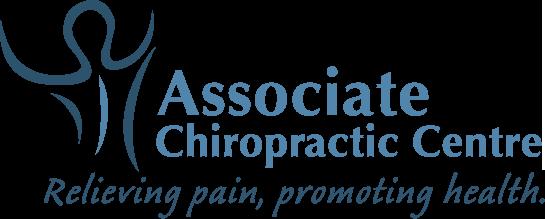 Associate Chiropractic Centre