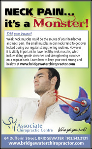Neck Pain10 (2)-neck